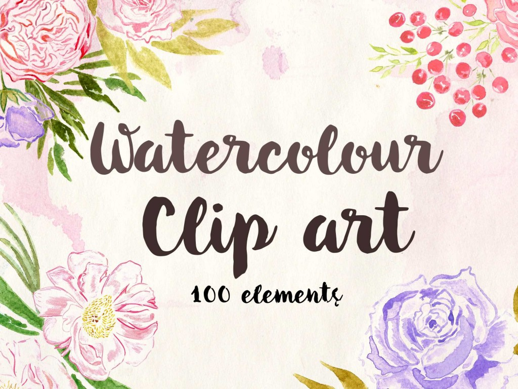 1-watercolor-flower-cover-thesmellofroses2