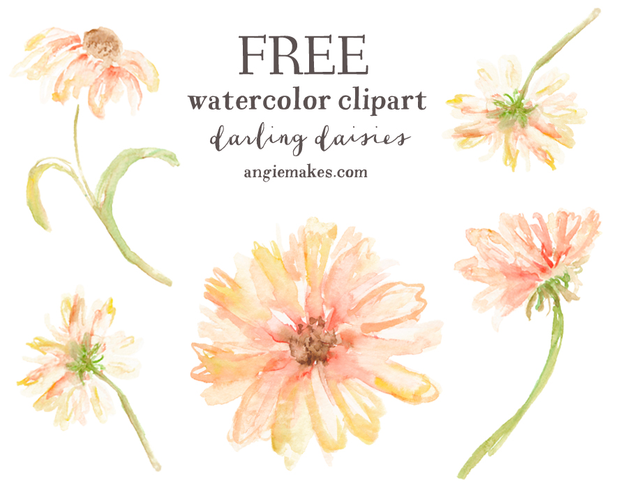 10-free-water-color-clipart-angiemakes-6