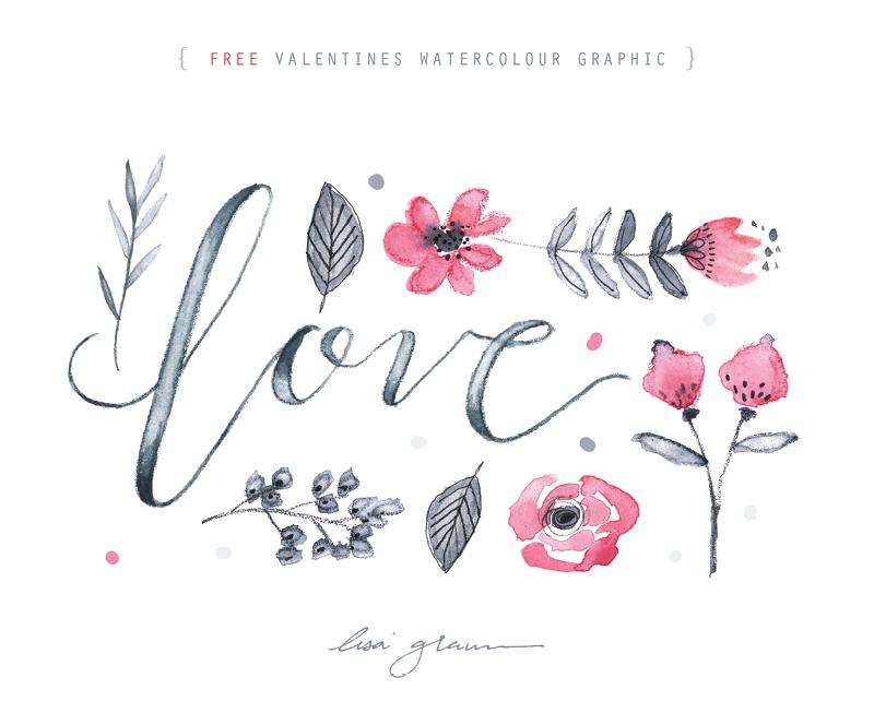 11-free-valentine_graphic-lisaglanz-com