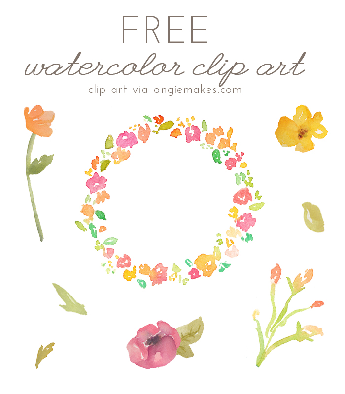 12-free-water-color-clipart-angiemakes-5