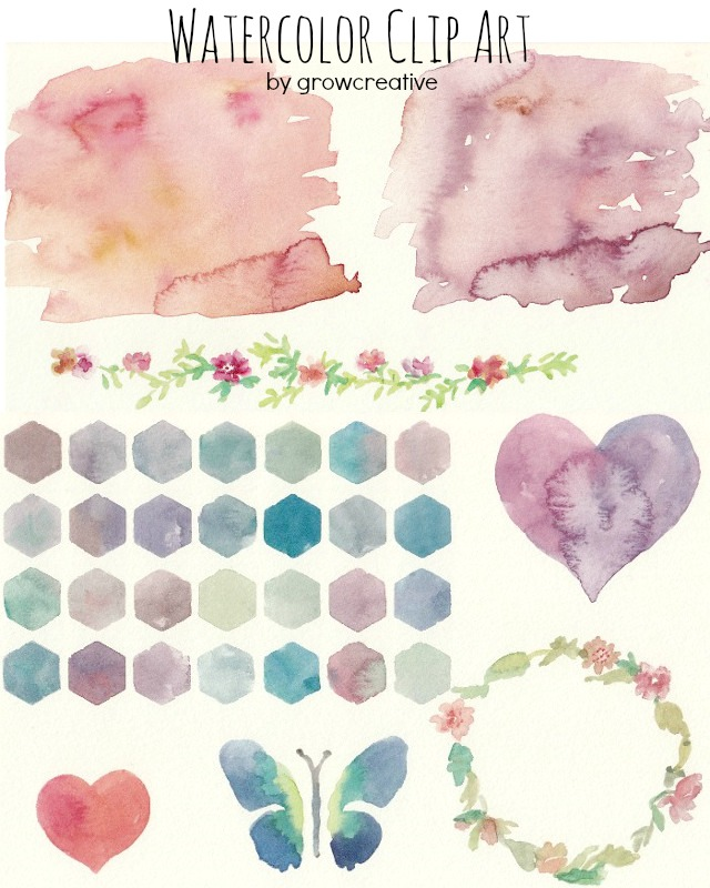 16-free-water-color-images-growcreativeblog