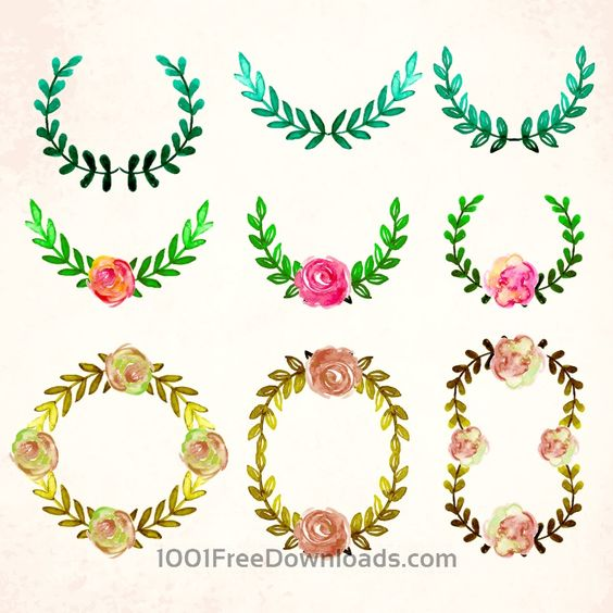 3-free-water-color-clipart-1001freedownloads2
