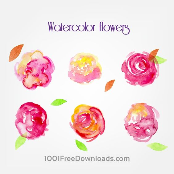 7-free-water-color-clipart-1001freedownloads