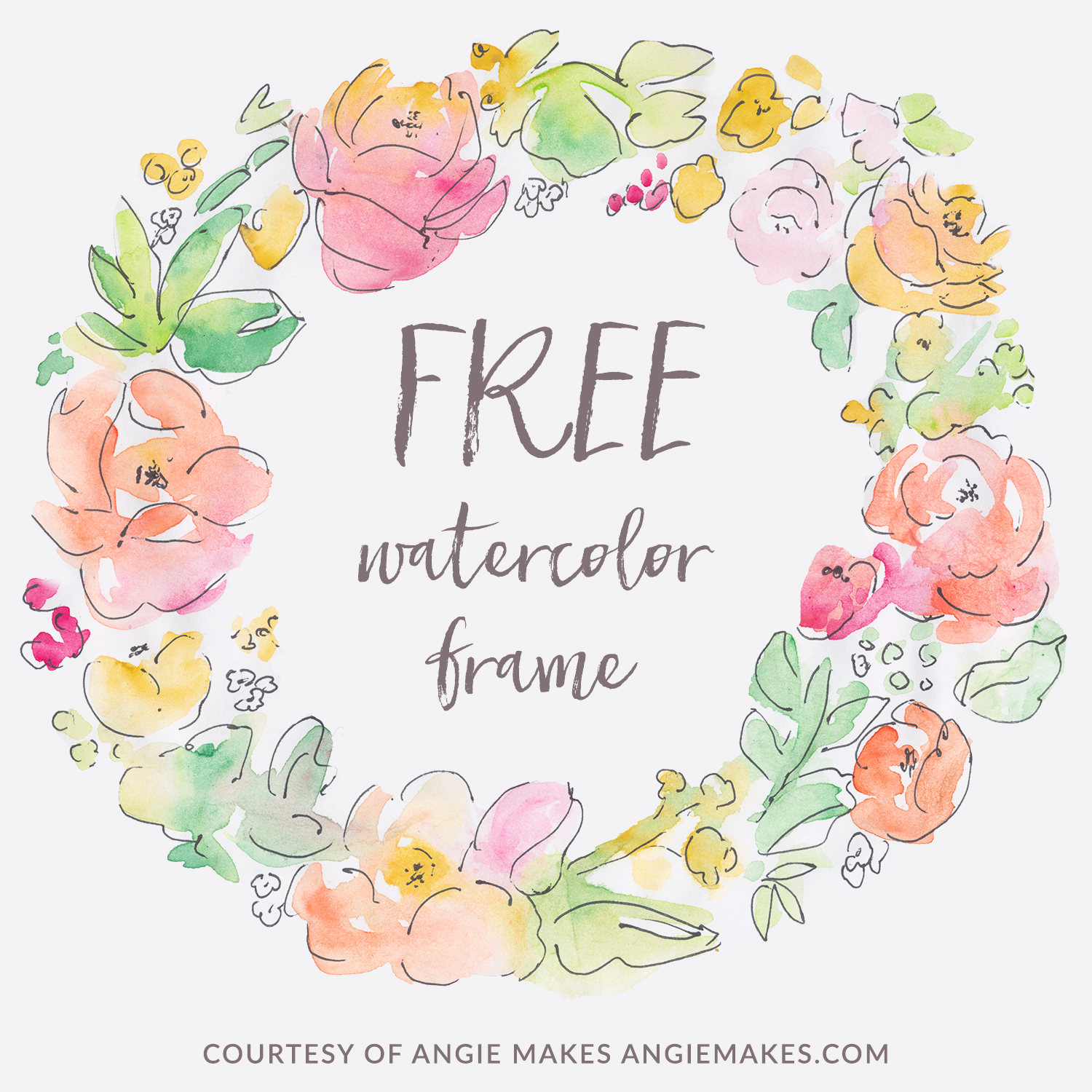8-free-water-color-clipart-angiemakes-4
