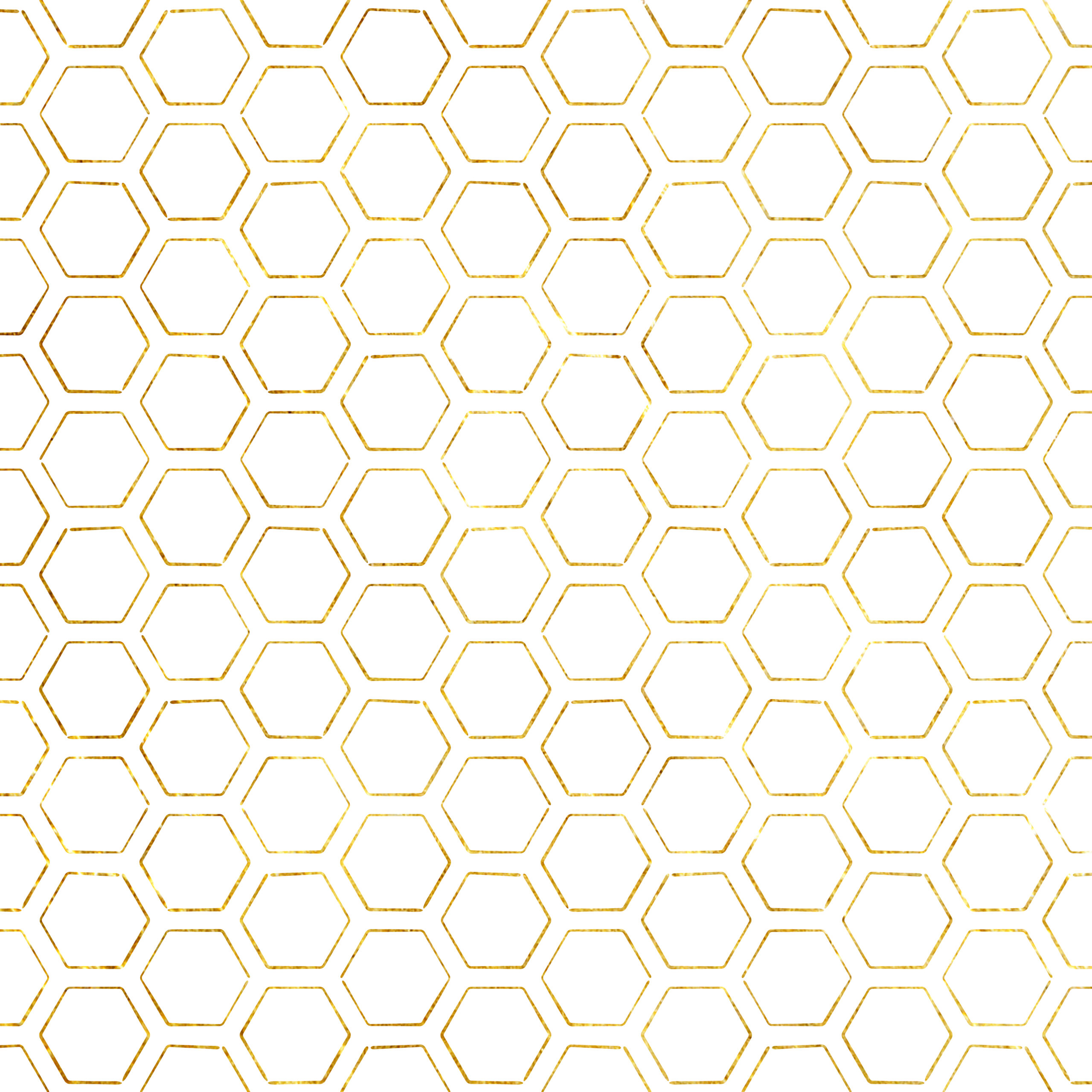 Free Digital Scrapbook Paper Coral Gold And White Free