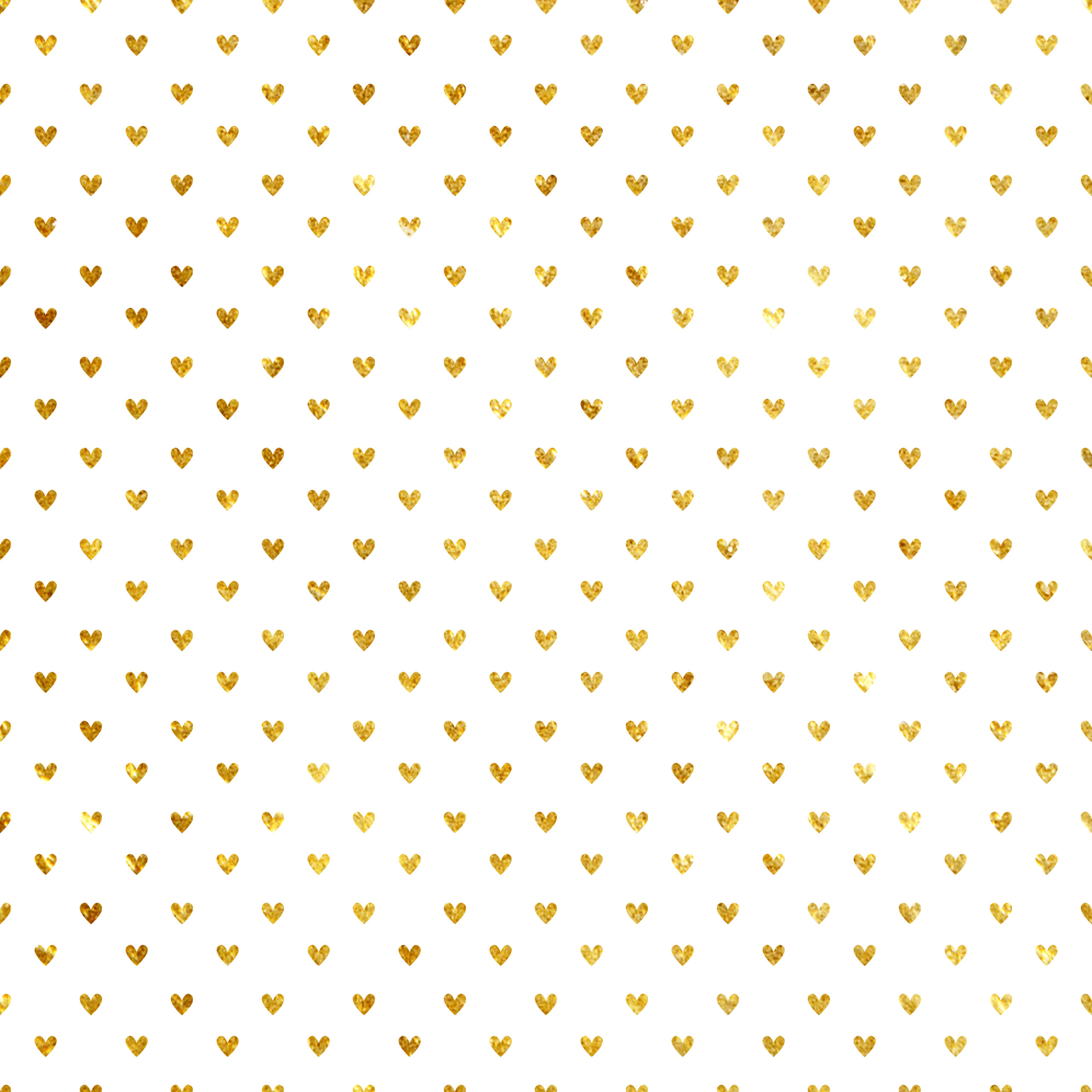 Scrapbook paper images - Free Digital Scrapbook Paper Coral Gold And White