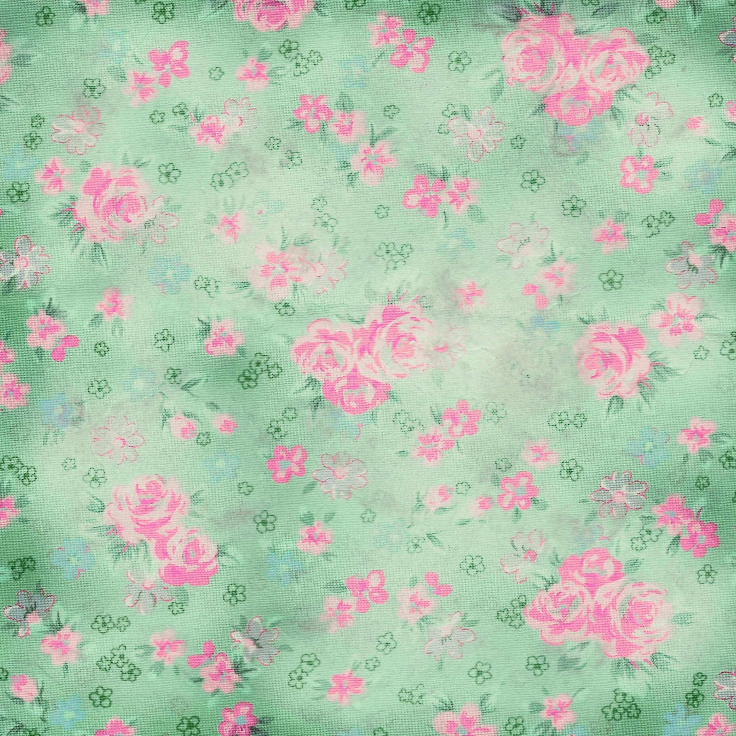 Floral Design Pdf