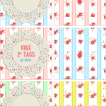 Labels-Shabby-Spring-FPTFY-3