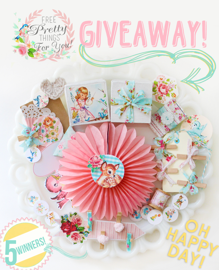 Pretty-Packaging_Giveaway-FPTFY-1