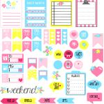 erin-condren-vertial-free-planner-stickers-VGS-2