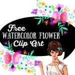 free-watercolor-spring-flowers-FPTFY-2
