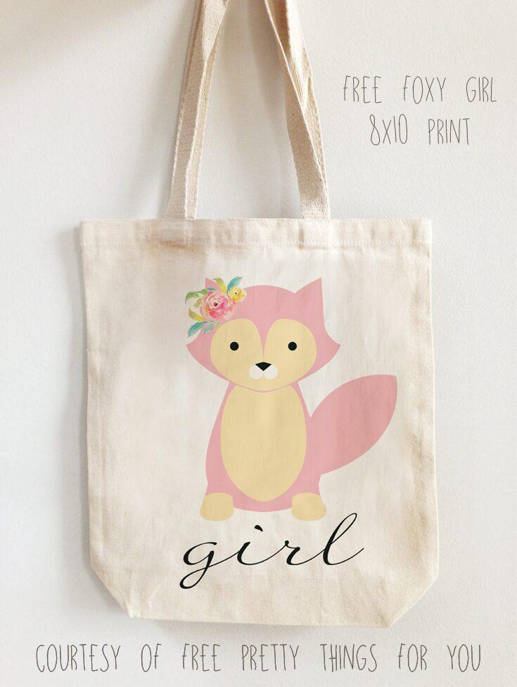 wall-art-foxy-girl-Free-8x10-fptfy-4