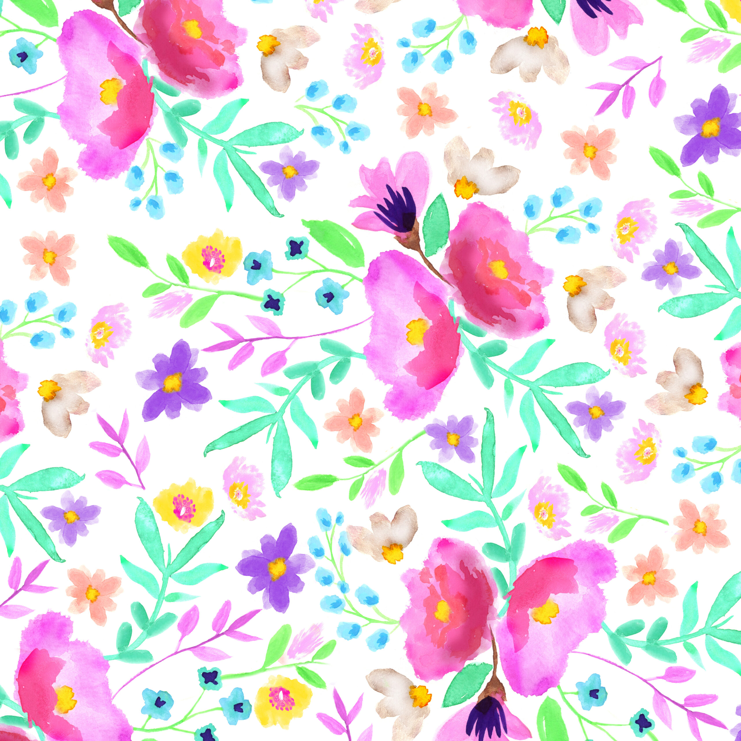 Pretty Background Designs
