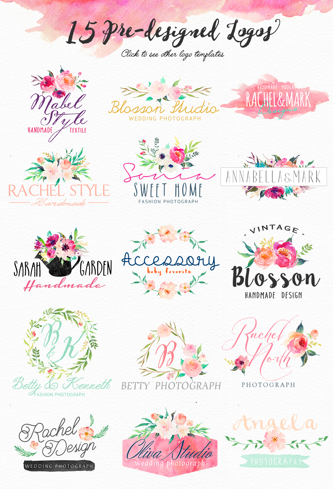 15-watercolor-logos-preview-o