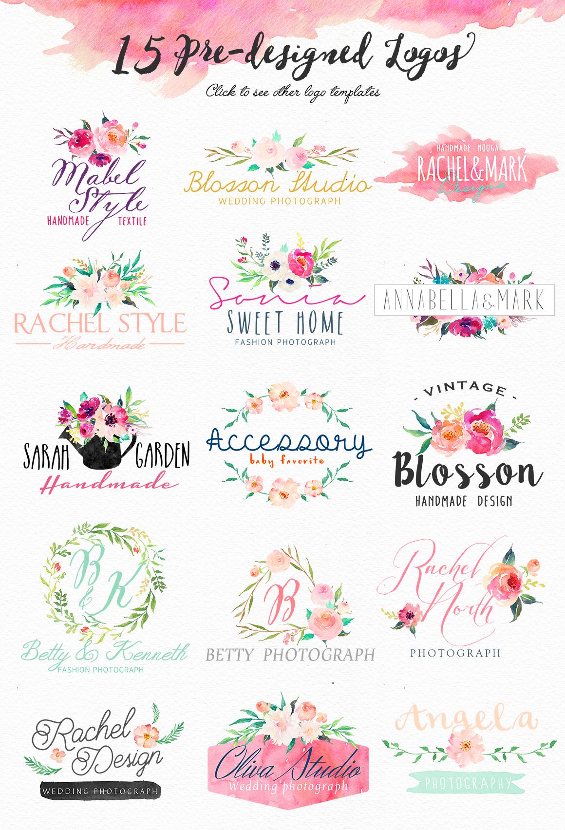 15-watercolor-logos-preview-o
