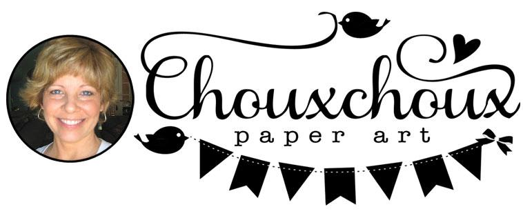 Chouxchoux-Lori