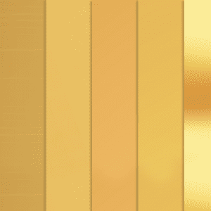 Free Gold Digital Scrapbooking Paper-CU-OK!