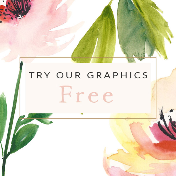 Graphics-for-free