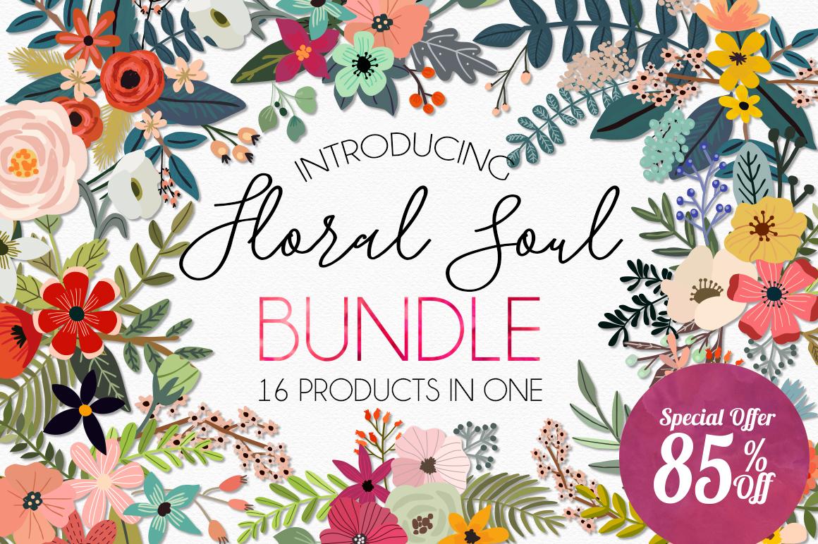 floral-soul-bundle-1