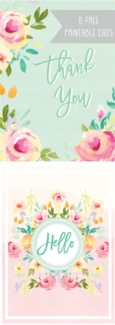 free-watercolor-cards