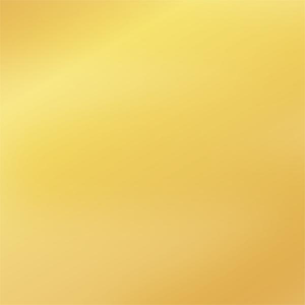 gold-digital-scrapbooking-paper-4web-fptfy