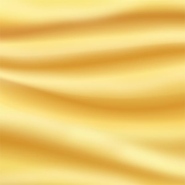 gold-digital-scrapbooking-paper-5web-fptfy