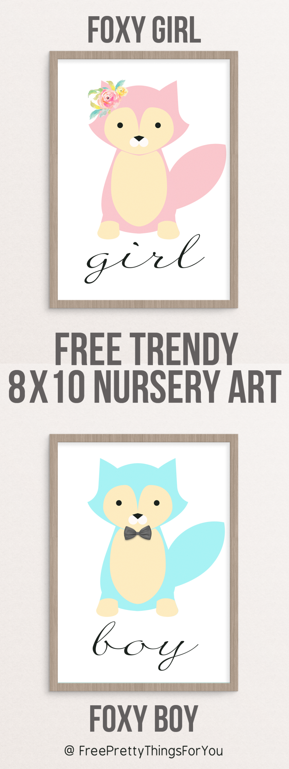 nursery-wall-art-trendy-fptfy-1