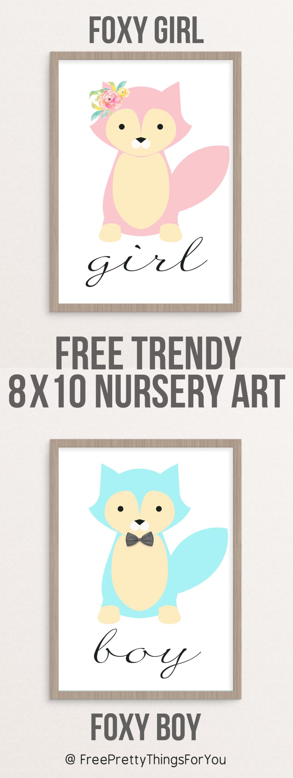 nursery-wall-art-trendy-fptfy-1