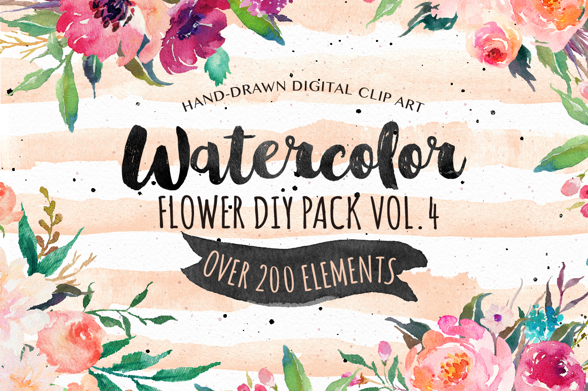 watercolor-flower-diy-pack-cover-preview-01-o