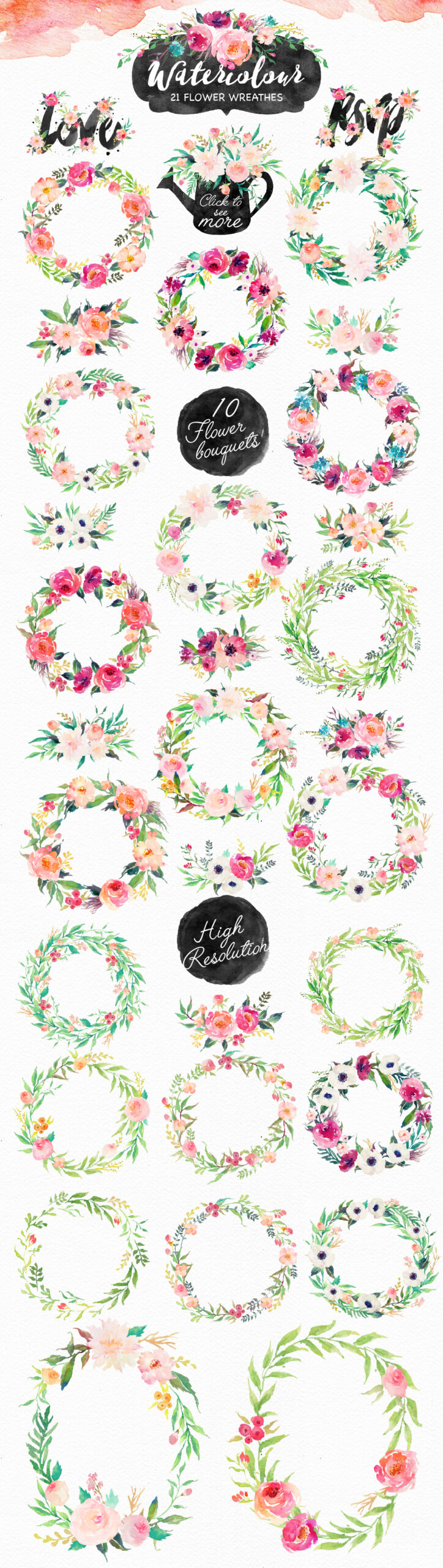 watercolor-flower-diy-pack-vol.4-preview-finish-02-o