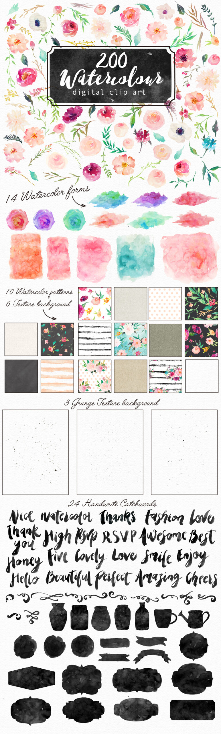 watercolor-flower-diy-pack-vol.4-preview-finish-03-o