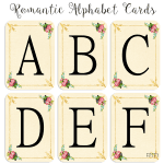 Free-Romantic-Alphabet-Cards-Collagesheet-FPTFY-2