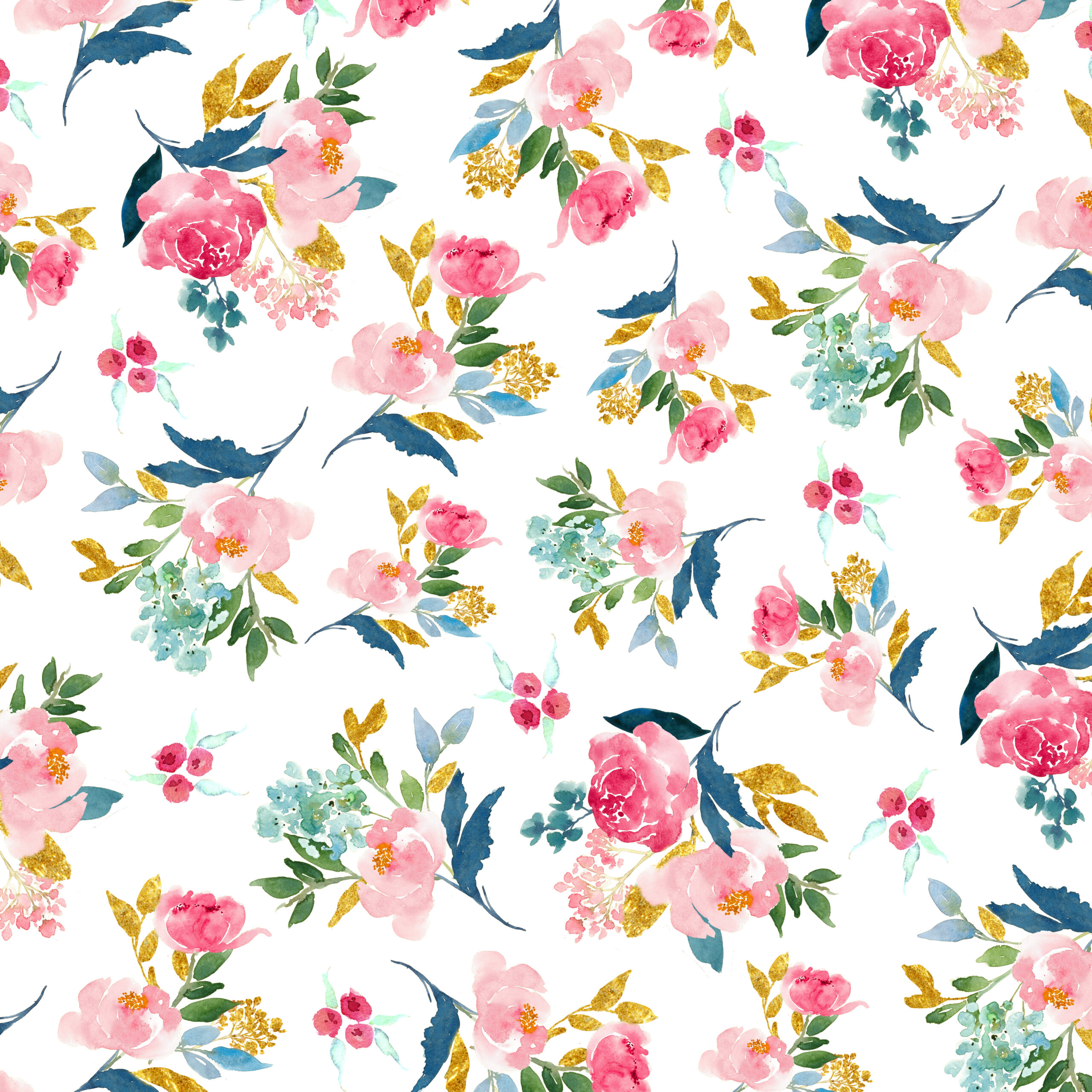 Free digital scrapbook paper summer love free pretty things for you 1 mightylinksfo