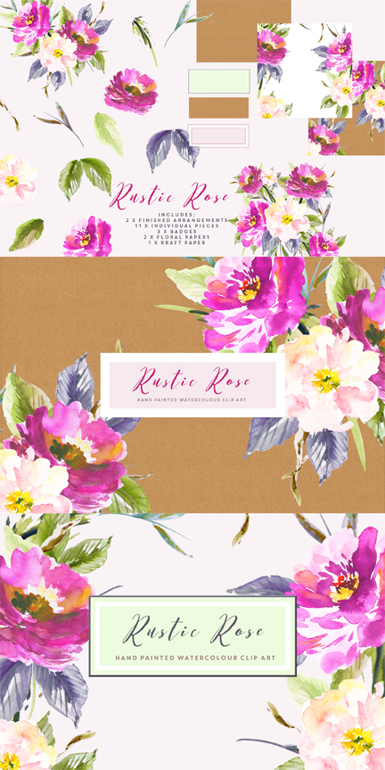 rustic-rose-menu-1-o