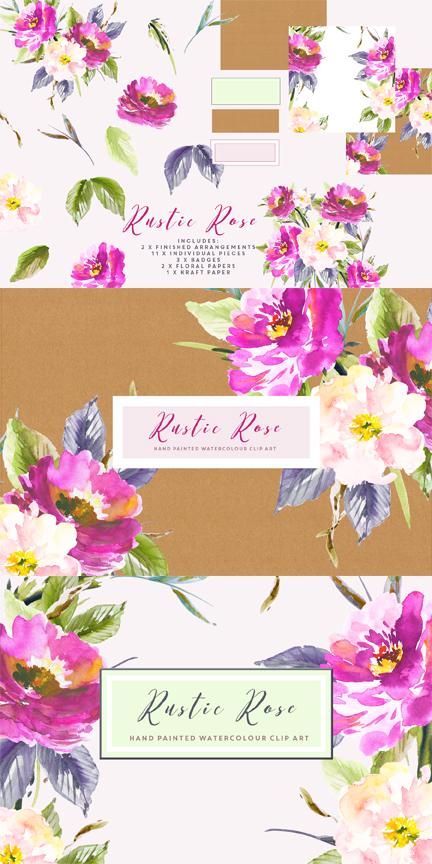 rustic-rose-menu-1-o