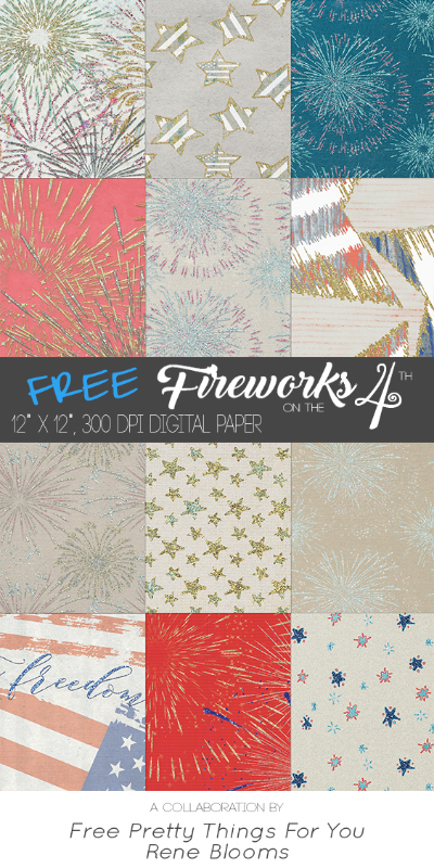 4th-of-july-digital-papers-reneblooms-1