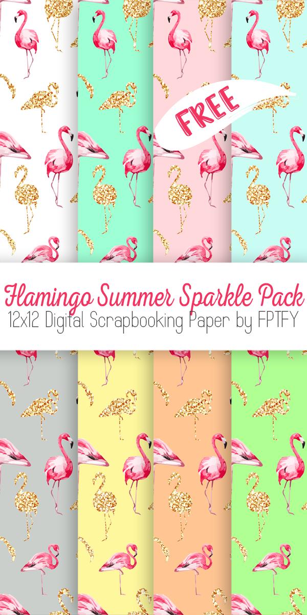 Flamingo-digital-paper-pack-FPTFY-1b