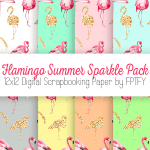 Flamingo-digital-paper-pack-FPTFY-2