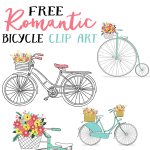 free-romantic-bicycle-clip-art-fptfy-600