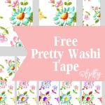 free-washi-tape-FPTFY3