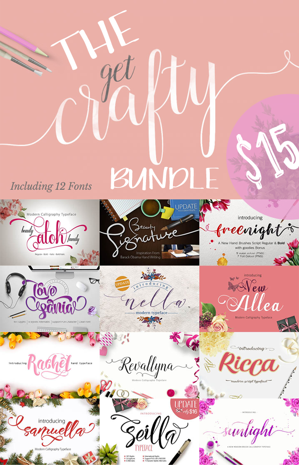 get-crafty-bundle