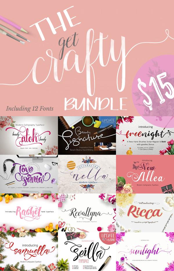 get-crafty-bundle