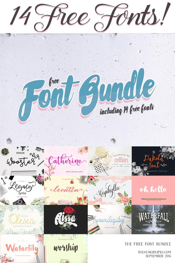 14-free-fonts-thj-1