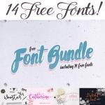 14-free-fonts-thj-3
