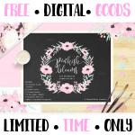 free-digital-goods-cm-9-18-600