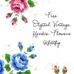 free-digital-vintage-hankie-flowers-fptfy_b