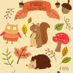 free-cute-animal-autumn-clipart-fptfy-600