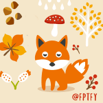 cute-animal-autumn-clipart-fptfy-b