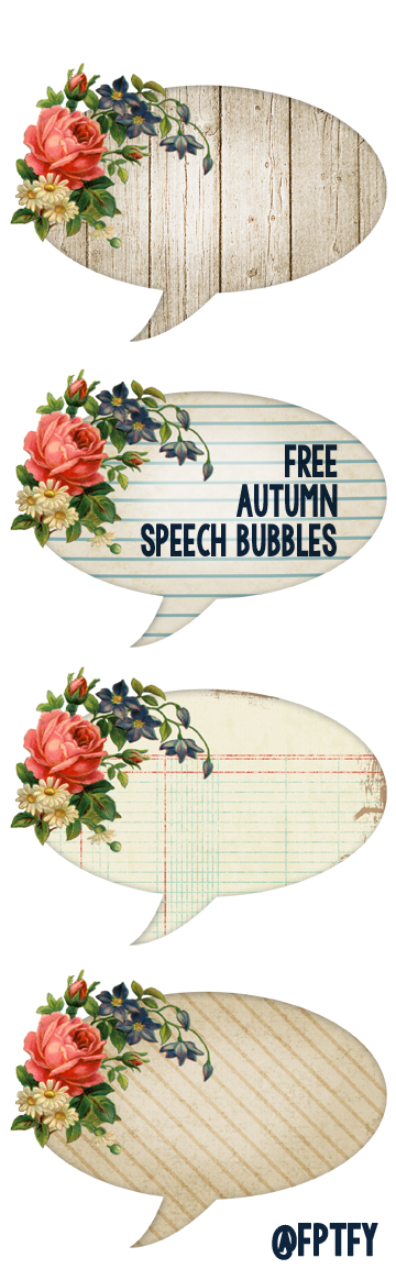free-autumn-speech-bubbles-fptfy-a