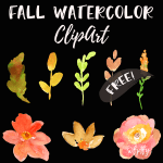 free-fall-watercolor-clipart-set-1-fptfy-b